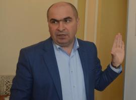 Leul greu: Salariile angajaţilor din Primăria Oradea, 'reaşezate' în stilul Bolojan