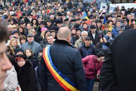 Bihorel: Zece observații despre desemnarea de către PNL a lui Bolojan pentru Primăria Oradea