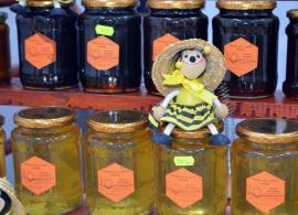Buy Local Day: Târg de produse locale, organizat de Fundaţia Comunitară Oradea