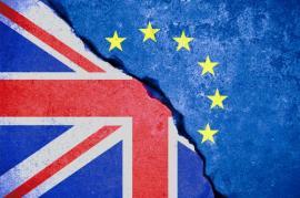 Liderii UE au aprobat acordul Brexit. Data la care Marea Britanie va părăsi Uniunea