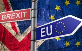 S-a terminat! Guvernul Marii Britanii a aprobat acordul pentru Brexit