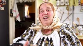 VIDEO viral: Tinerii, îndemnați să meargă la vot pe 26 mai printr-o poveste inedită: 'Aşa a zis bunica'