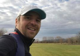 Cinci motive să joci golf