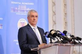 ALDE iese de la guvernare. Miniştrii formațiunii demisionează din Guvernul Dăncilă