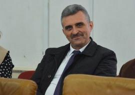 Călin Puia a fost suspendat din funcţia de director al DGASPC Bihor!