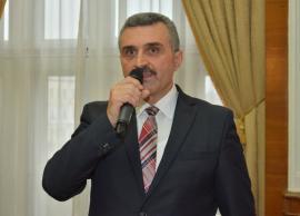 Conflictul dintre șefii Consilului Judeţean și directorul DGASPC, Călin Puia, devine o răfuială personală: 'Traiane, îţi dau o veste proastă…'