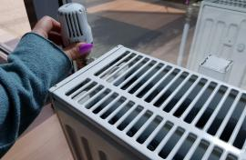Termoficare Oradea anunţă încheierea sezonului de încălzire din 25 aprilie