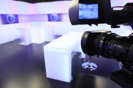 Îți dorești un job în televiziune? Digi24 Oradea caută operator imagine