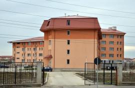 Universitatea din Oradea va primi bani pentru construcţia unui nou cămin studenţesc