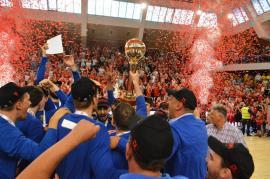 Campionii de la CSM CSU Oradea se vor reuni pe 11 august