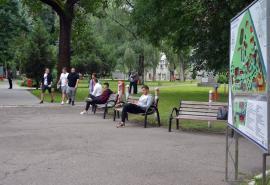 'Smart campus' la Universitatea din Oradea: Investiţii de 6 milioane de euro, din fonduri europene, în clădirile facultăţilor