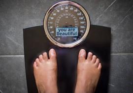 Câte kilograme doriţi să aveţi astăzi?
