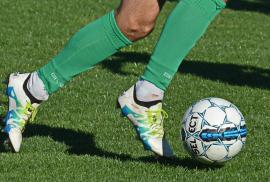 O nouă victorie la scor pentru CAO 1910 Oradea: 7-0 cu Foresta Tileagd