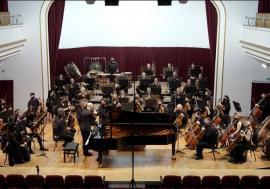 Unde ieșim săptămâna asta în Oradea: Expoziții în muzee, concerte online