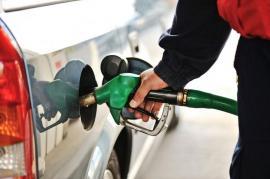S-a lansat site-ul care compară prețurile carburanților. Află unde găsești cel mai ieftin combustibil din oraşul tău!