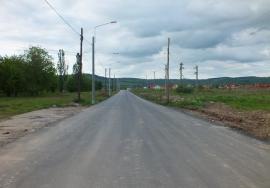 Primăria Oradea scoate la licitaţie terenuri pentru case în Cartierul Tineretului