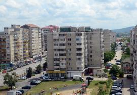 Apă geotermală, asfaltări și spații verzi pentru cartierul Nufărul din Oradea