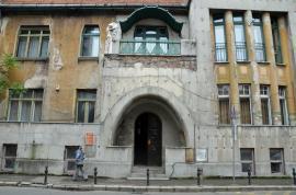 Ultima săptămână: Casa Darvas la Roche se închide începând de lunea viitoare pentru renovare