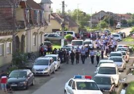 Val de apeluri false fără precedent la 112. Poliţia Română lansează un apel disperat pentru încetarea farselor
