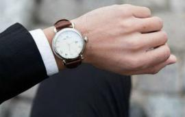 Se întâmplă în Japonia: Un funcţionar public a fost amendat pentru că a plecat cu 3 minute mai repede în pauza de masă