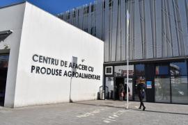 ADP Oradea scoate la licitație închirierea unui spațiu comercial din Centrul de Afaceri Rogerius