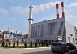 Termoficare Oradea va încasa despăgubiri de 3,5 milioane lei pentru pierderile provocate de o avarie din 2018