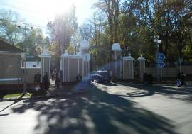 Admininistrația Domeniului Public face angajări pentru Cimitirul Municipal