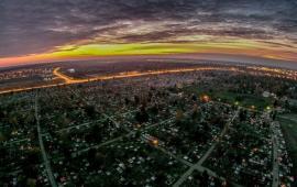 ADP Oradea: Inventarierea locurilor de veci