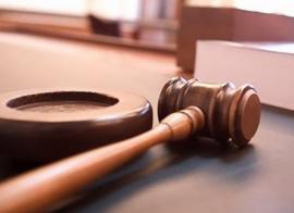 Efectul 'DNA Oradea': Judecători povestiţi 'la cafea' de procurori nu mai vor dosarele de corupţiei