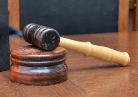 Contestația privind tergiversarea proceselor II. Procedura