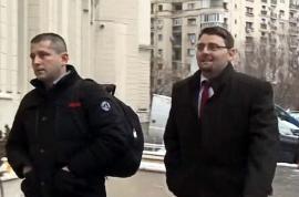 Radio Erevan: Vești false despre ex-procurorii DNA Cristian Ardelean și Ciprian Man