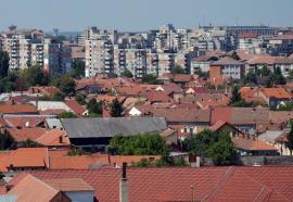 Proprietarii clădirilor fără instalaţii din Oradea, somaţi să declare existenţa reţelelor