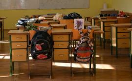 Bihorul, locul 6 în țară în privinţa numărului de elevi cu cerinţe educaţionale speciale. Jumătate dintre ei învață în școli de masă