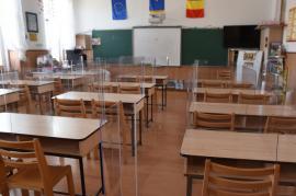 Când se redeschid şcolile şi grădiniţele? Ministrul Educaţiei: 'Nu excludem niciun scenariu'