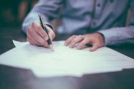 Codul administrativ III. Principiile
