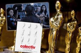 'Colectiv', întrecut de alte producţii la Premiile Oscar. Vezi lista câştigătorilor ediției 2021 (VIDEO)