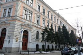Părinţii de la Gojdu, dezamăgiţi de Inspectoratul Şcolar: Cer să fie respectată propunerea profesorilor de a avea, în toamnă, trei clase de-a V-a