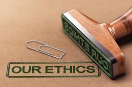 Școala de moraliști: De ce şomează Comisia de Etică a Inspectoratului Şcolar Judeţean Bihor