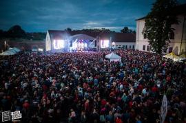 Zilele Sfântului Ladislau, la bilanţ: peste 100 de evenimente şi 45.000 de participanţi