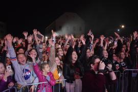 APTOR: Festivalul internaţional de muzică de la Oradea a fost anulat