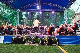 Invitați de renume în noua stagiune a Filarmonicii. Ce soliști și dirijori români și străini vor urca pe scena din Oradea