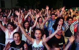 Unde ieșim săptămâna asta: Evenimente spectaculoase la Oradea FestiFall şi Centenarul Gojdu