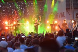 Când ar putea fi reluate concertele şi spectacolele în România. Regulile pe care le propun autorităţile
