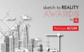Concurs TOP CASA dedicat arhitecţilor şi designerilor de interior
