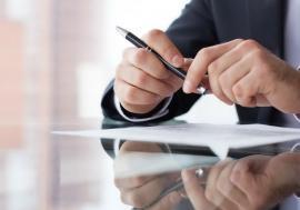 ADP caută consilier de relaţii publice