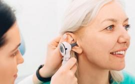 Surzi la pacienţi: E o adevărată aventură să-ţi faci programare la ORL, în ambulatorul Spitalului Judeţean