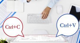 Metoda Copy-Paste: Ministerul Mediului tratează neserios solicitările pe care le primeşte