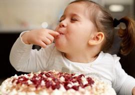 Ce spune cel mai recent studiu despre răbdarea copiilor din ziua de azi