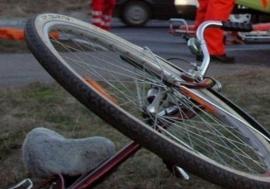 Prelevare multiplă de organe în Oradea, de la un copil grav rănit într-un accident cu bicicleta