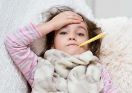 Virozele respiratorii: Ce trebuie să știi despre simptome și tratament